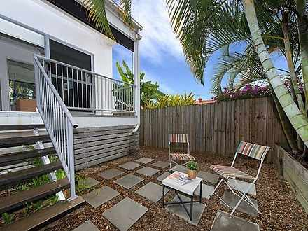 4 Gary Street, Morningside 4170, QLD House Photo