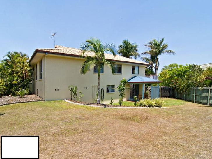 29 Redford Crescent, Mcdowall 4053, QLD House Photo
