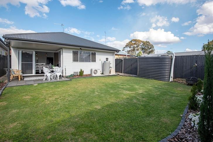 3A Partridge Street, North Toowoomba 4350, QLD House Photo