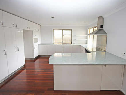 1/140 Eugaree Street, Southport 4215, QLD House Photo