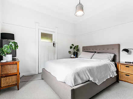4/5 Frederick Street, North Bondi 2026, NSW Apartment Photo