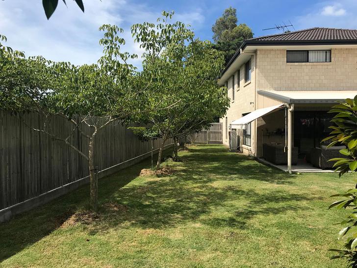 20 Cachet Court, Eight Mile Plains 4113, QLD House Photo