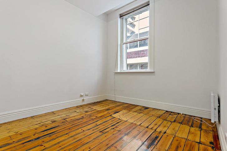 504/238 Flinders Lane, Melbourne 3000, VIC Apartment Photo