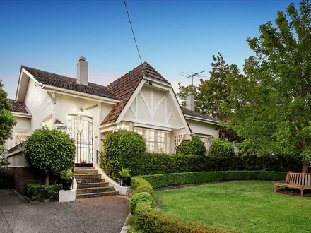 60  Christowel  Street, Camberwell 3124, VIC House Photo