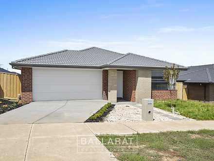 343 Greenhalghs Road, Winter Valley 3358, VIC House Photo