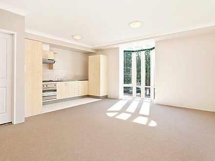 2/21-25 Kingston Road, Camperdown 2050, NSW Apartment Photo