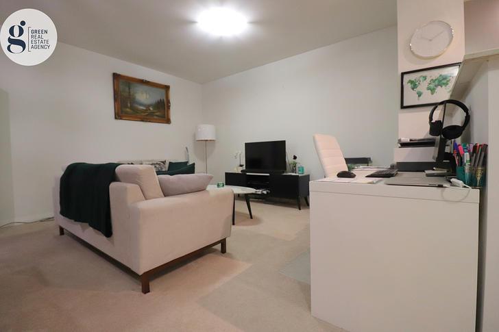 3303/90 Belmore Street, Meadowbank 2114, NSW Unit Photo
