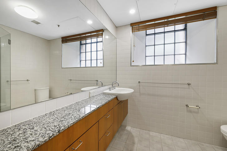 LEVEL 1/6-8 Mount Street Walk, Pyrmont 2009, NSW Apartment Photo