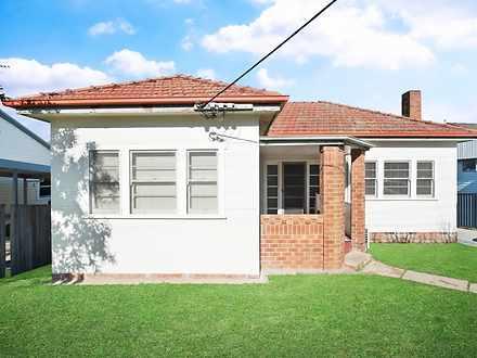 15 Timmins Street, Birmingham Gardens 2287, NSW House Photo