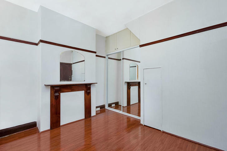 3/76 Kurraba Road, Neutral Bay 2089, NSW Studio Photo