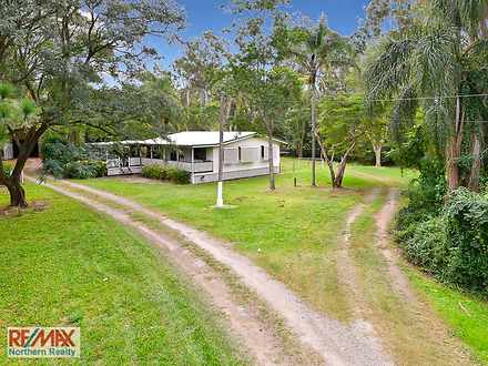 27 Youngs Crossing Road, Joyner 4500, QLD House Photo