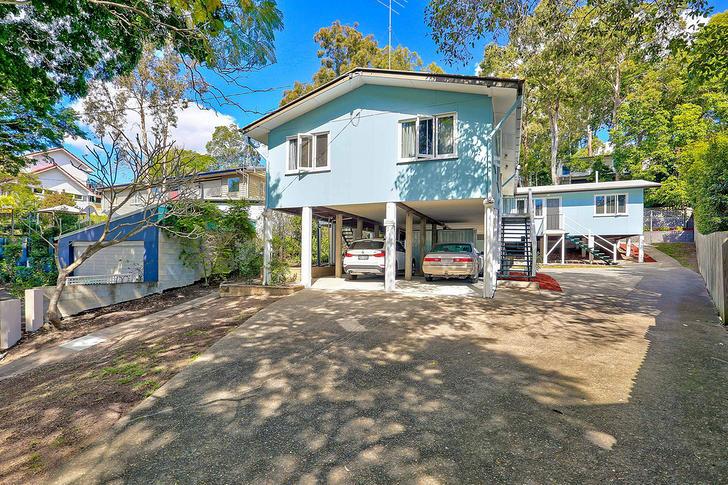 1/15 Newington Street, Tarragindi 4121, QLD Apartment Photo
