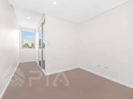 42/23 Paton Street, Merrylands West 2160, NSW Apartment Photo