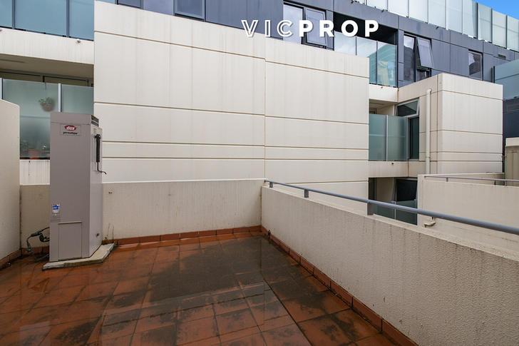 20/43 Jeffcott Street, West Melbourne 3003, VIC Apartment Photo