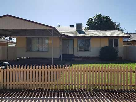 354B Piccadilly Street, West Lamington 6430, WA House Photo