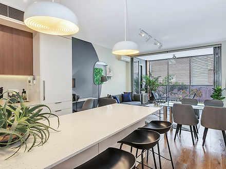 16/23-25 Larkin Street, Camperdown 2050, NSW Apartment Photo