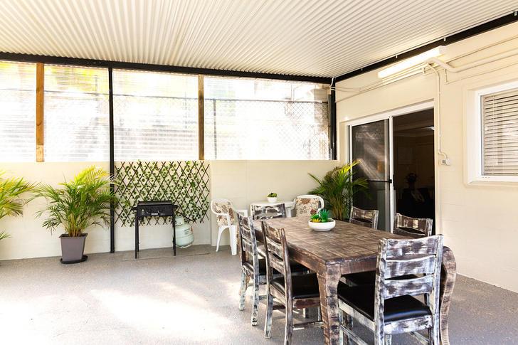 12B Metcalf Court, Ormeau 4208, QLD House Photo