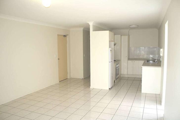 3/73 Waverley Road, Taringa 4068, QLD Unit Photo