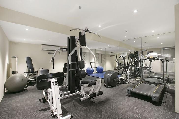 302/225 Elizabeth Street, Melbourne 3000, VIC Apartment Photo