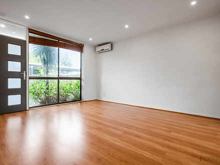 5/49 Sherwood Avenue, Chelsea 3196, VIC Unit Photo