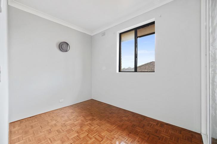 64 Stanley Street, Concord 2137, NSW Apartment Photo