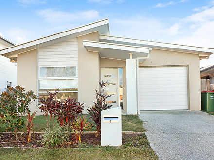 6 Cerulean Place, Yarrabilba 4207, QLD House Photo