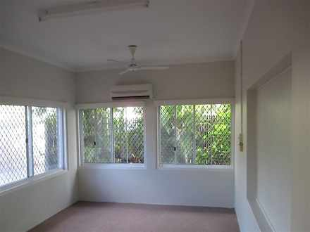 2/1 Armstrong Street, Hermit Park 4812, QLD Unit Photo