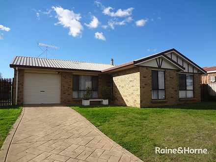 21 Satinwood Court, Glenvale 4350, QLD House Photo