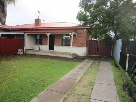 21 Hume Street, Salisbury North 5108, SA House Photo