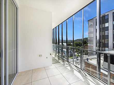 306/7-9 Lynn Avenue, Point Frederick 2250, NSW Apartment Photo