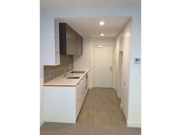 2003/28 Bouverie Street, Carlton 3053, VIC Apartment Photo