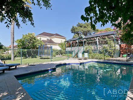 6 Browne Avenue, Dalkeith 6009, WA House Photo
