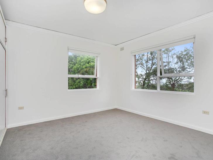 5/19 Greenwich Road, Greenwich 2065, NSW Unit Photo