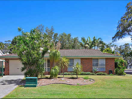 11 The Point Drive, Port Macquarie 2444, NSW House Photo
