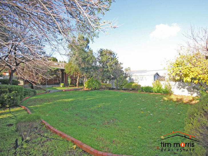 30 Fairview Terrace, Clearview 5085, SA House Photo