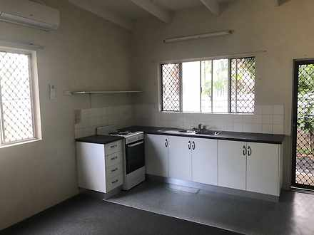 5/89 Old Mcmillans  Road, Coconut Grove 0810, NT Unit Photo