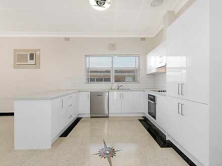141 Hart Street, Glanville 5015, SA House Photo