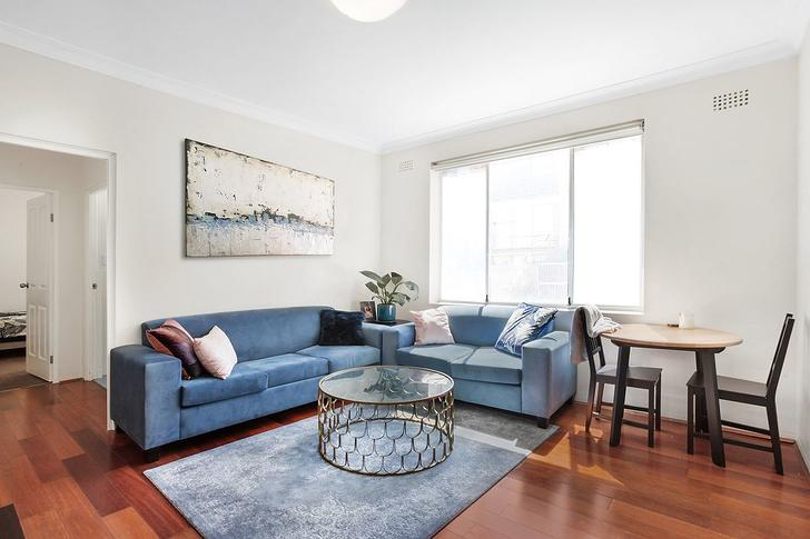 35/11-15 Gilbert Street, Dover Heights 2030, NSW Apartment Photo