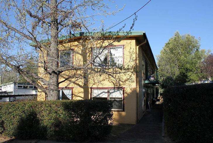 UNIT 4/155 Dangar Street, Armidale 2350, NSW Unit Photo