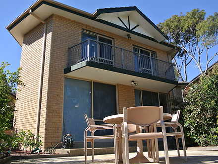 12/702 Anzac Parade, Kingsford 2032, NSW Townhouse Photo