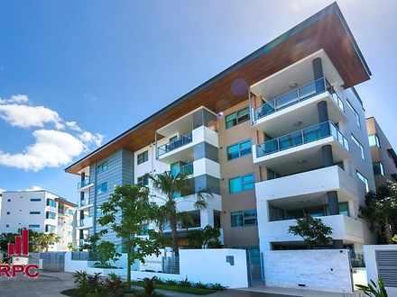 2203/118 Parkside, Hamilton 4007, QLD Apartment Photo