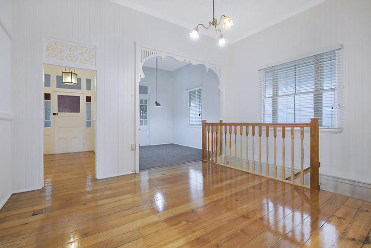 3 Arwin Terrace, Windsor 4030, QLD House Photo