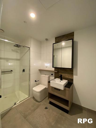 2 WEEKS FREE RENT - 509/4-8 Breese Street, Brunswick 3056, VIC Apartment Photo