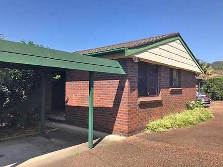 2/99 Glennie Street, North Gosford 2250, NSW Villa Photo
