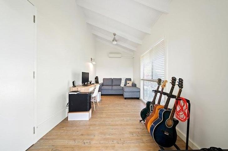 5 Adina Street, Cannonvale 4802, QLD House Photo