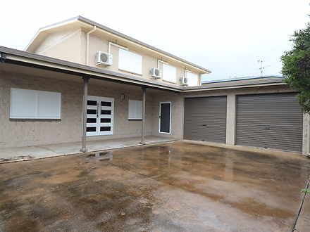 10 Betina Street, Ayr 4807, QLD House Photo