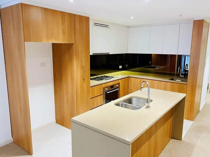 LV3/10 Burroway Road, Wentworth Point 2127, NSW Apartment Photo