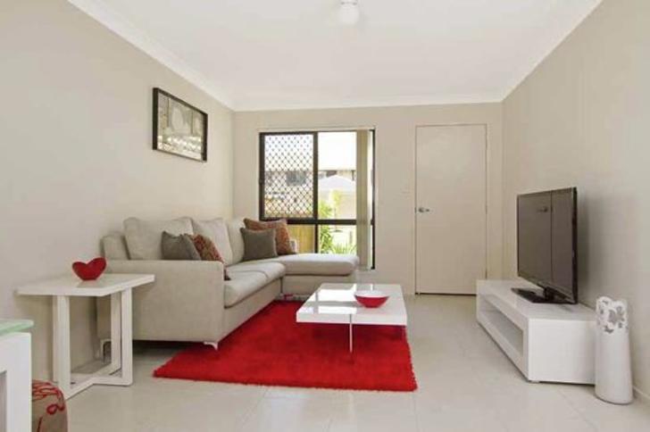 33/56 Sophie Place, Doolandella 4077, QLD Townhouse Photo