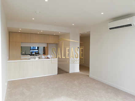 C1206/5 Delhi Road, North Ryde 2113, NSW Apartment Photo