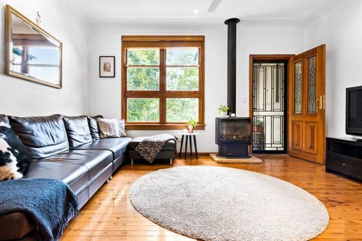 43 Alexander  Street, Dundas Valley 2117, NSW House Photo